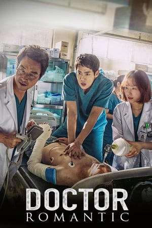 Dr. Romantic Season 1