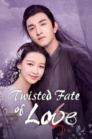 Twisted Fate of Love
