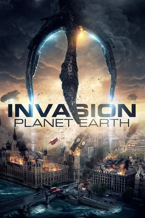 Invasion: Planet Earth