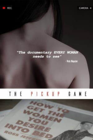 The Pickup Game